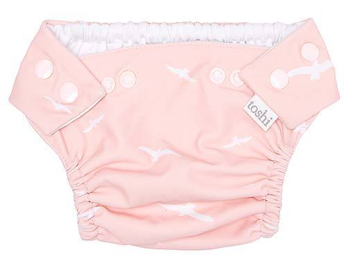 Toshi Swim Nappy Toshi Swim Nappy - Palm Beach