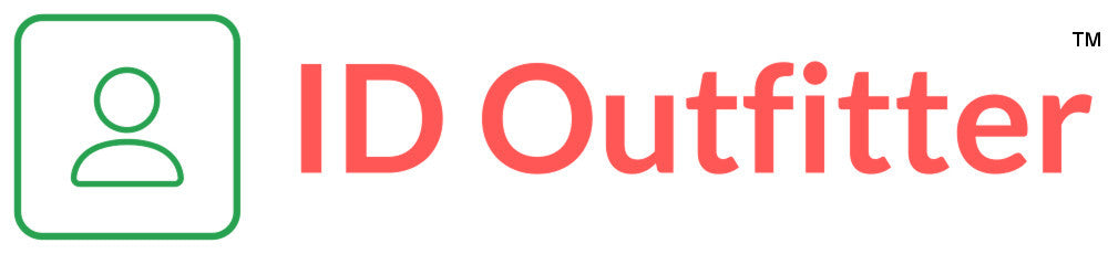 ID Outfitter Logo