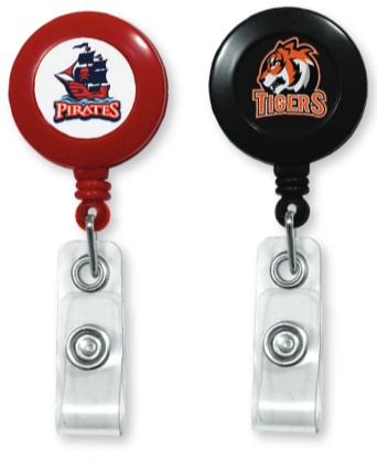 education id solutions badge reels