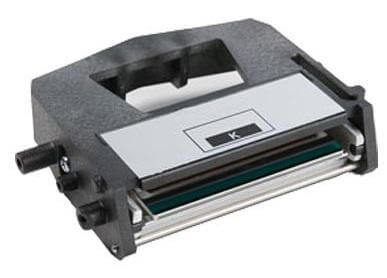 Datacard SD Series Full Color Printhead 546504-999 - All Things Identification