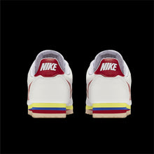 Load image into Gallery viewer, Nike Cortez FIELDTRIIP 'Pasko'