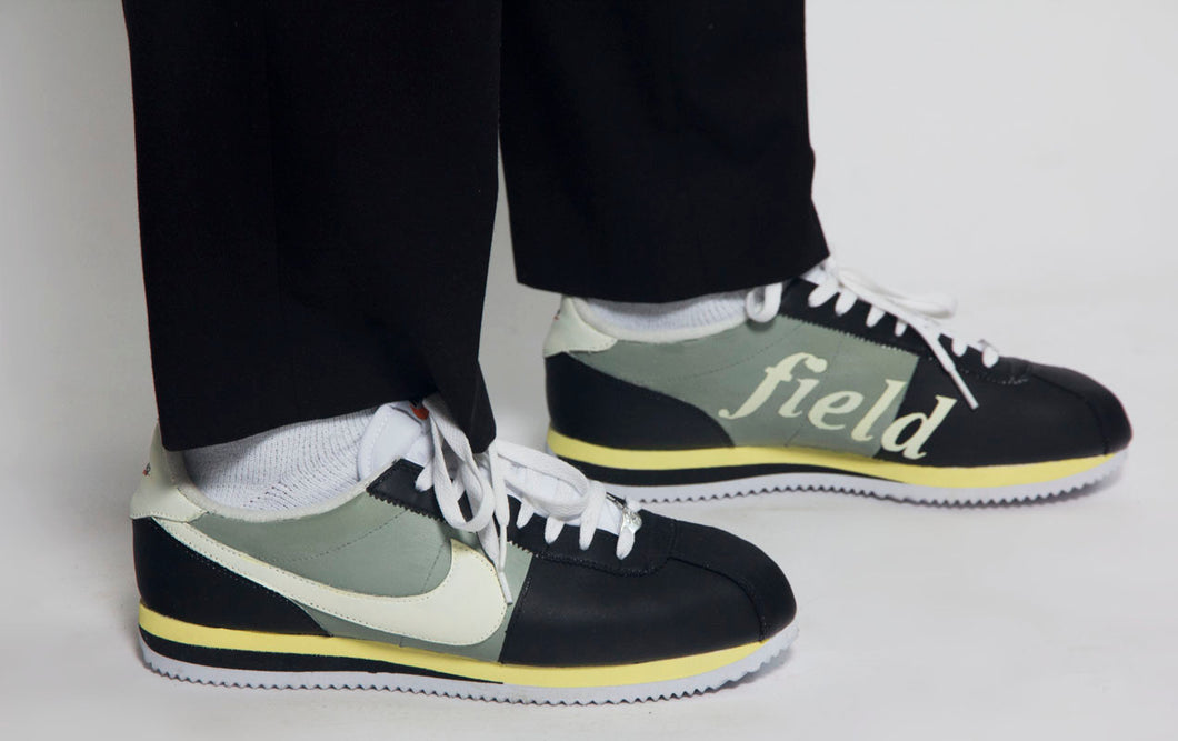 Nike Cortez FIELDTRIIP 'Away'