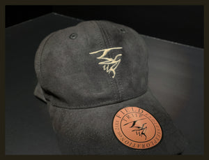 Cycling Club Profile Suede Cap