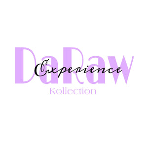 DaRawExperience Kollection