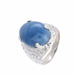Gemstone Ring 70% Off SALE