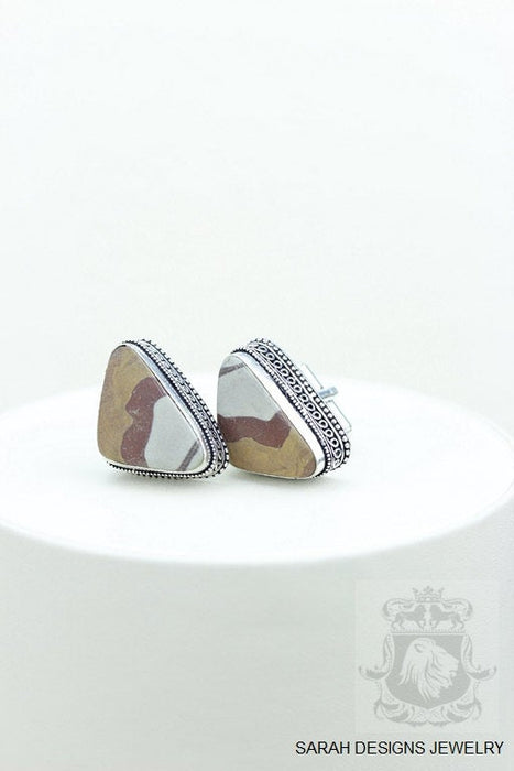 Large Opal Boulder Silver 925 Adjustable Ring-Unique Jewerly-Carved by Hand-Unique Design-Opal Jewels-New-Unisex Gems-Silversmith