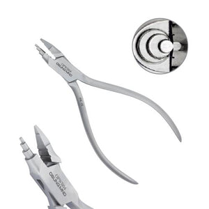 Young's plier, OPWB04 - Osung USA