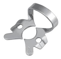 Rubber Dam Clamp, Posterior for children, RDC 203 - Osung USA