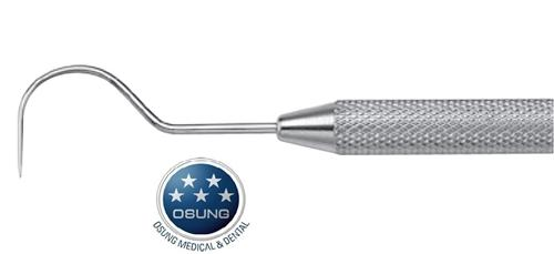 Dental Ex-Probe, XP23-WHO - Osung USA