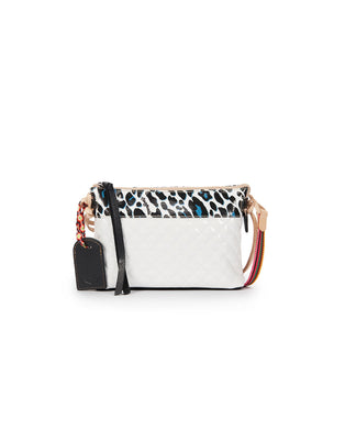 TATE TEENY MIDTOWN CROSSBODY