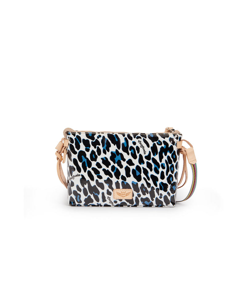 LOLA TEENY MIDTOWN CROSSBODY