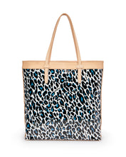 Load image into Gallery viewer, LOLA SLIM TOTE