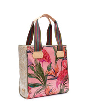 Load image into Gallery viewer, BRYNN CLASSIC TOTE