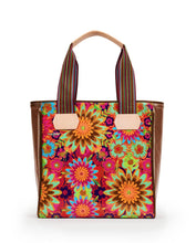 Load image into Gallery viewer, TRISTA CLASSIC TOTE