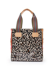 Load image into Gallery viewer, LIZ CLASSIC TOTE