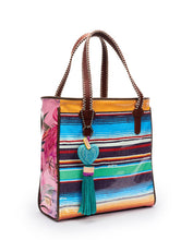 Load image into Gallery viewer, DEANNA CLASSIC TOTE