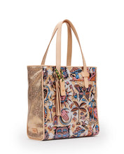 Load image into Gallery viewer, RACHEL CLASSIC TOTE
