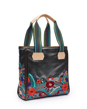 Load image into Gallery viewer, OLGITA CLASSIC TOTE