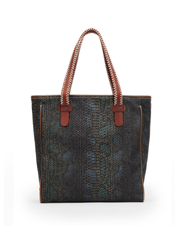 RATTLER CLASSIC TOTE