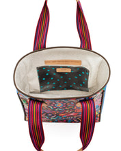 Load image into Gallery viewer, SOPHIE CLASSIC TOTE