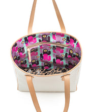 Load image into Gallery viewer, NINA CLASSIC TOTE