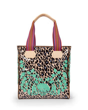 Load image into Gallery viewer, BETTIE CLASSIC TOTE