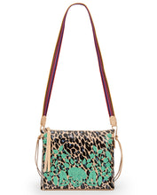Load image into Gallery viewer, BETTIE DOWNTOWN CROSSBODY