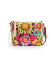 Load image into Gallery viewer, TRISTA DOWNTOWN CROSSBODY