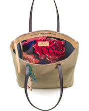 Load image into Gallery viewer, PALOMA MARKET TOTE