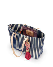 Load image into Gallery viewer, MEG BREEZY TOTE