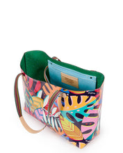 Load image into Gallery viewer, MAYA BREEZY TOTE