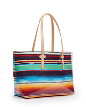 Load image into Gallery viewer, DEANNA BREEZY TOTE