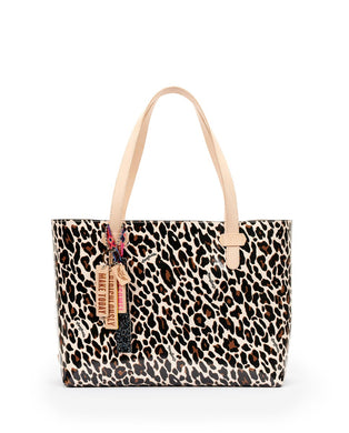 MONA BIG BREEZY TOTE