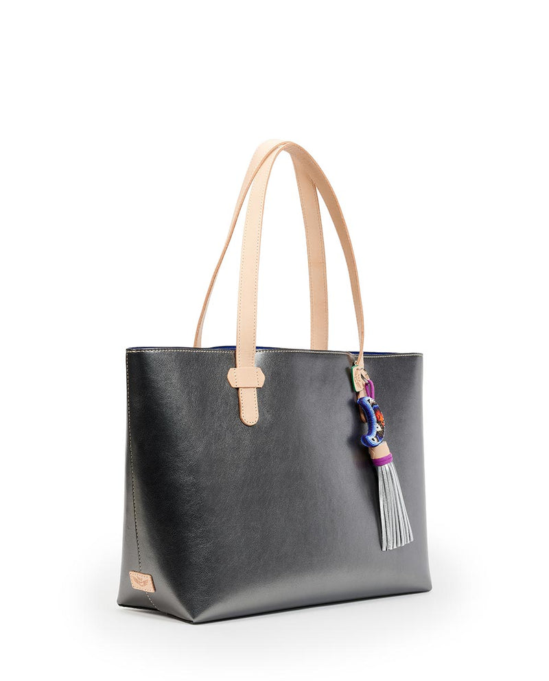 NOVA BIG BREEZY TOTE