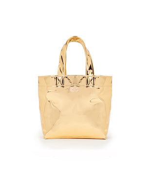GOLDIE MINI GRAB 'N' GO BAG