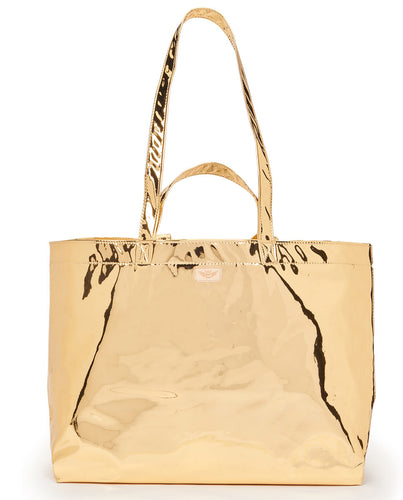 GOLDIE JUMBO GRAB 'N' GO BAG
