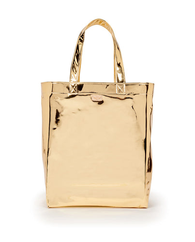 GOLDIE BASIC GRAB 'N' GO BAG