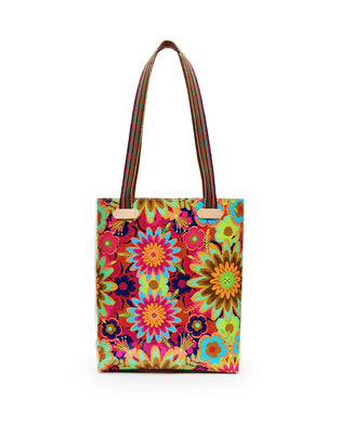 TRISTA EVERYDAY TOTE