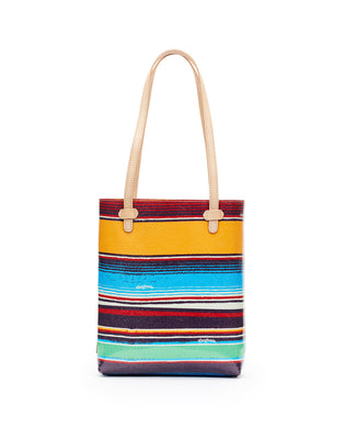DEANNA EVERYDAY TOTE