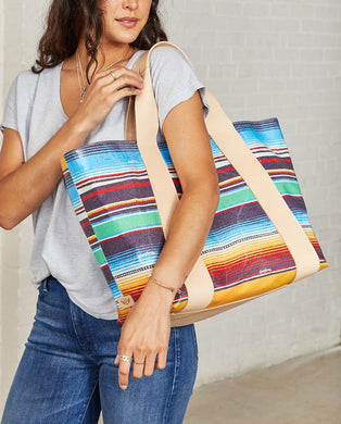 DEANNA LARGE CARRYALL