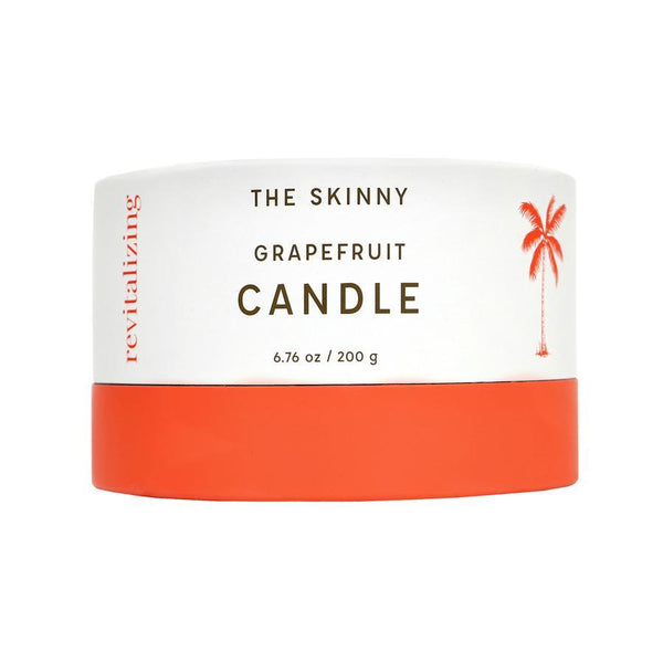 Grapefruit Aromatherapy Bundle