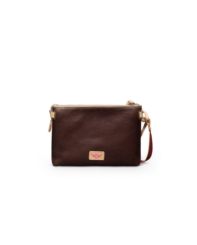 MAGDALENA TEENY MIDTOWN CROSSBODY