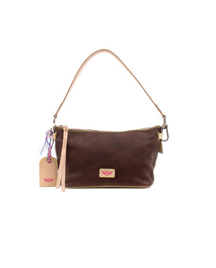 MAGDALENA YOUR WAY POUCH