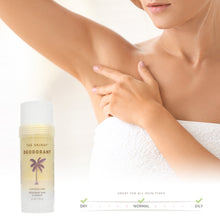 Load image into Gallery viewer, Lavender Deodorant - Powerfully Active Natural Deodorant
