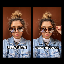 Load image into Gallery viewer, REINA MINI