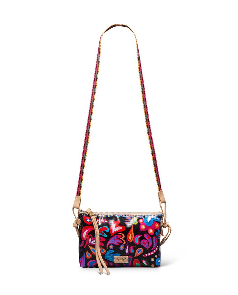 SOPHIE TEENY MIDTOWN CROSSBODY