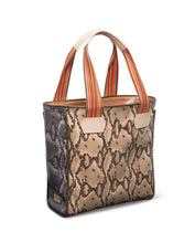 Load image into Gallery viewer, MARGOT CLASSIC TOTE