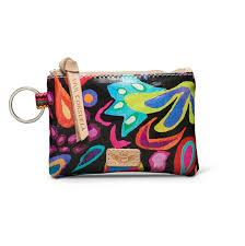 SOPHIE TEENY POUCH