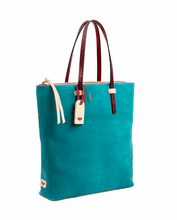 Load image into Gallery viewer, GUADALUPE MARKET TOTE