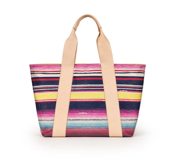 THELMA CARRYALL